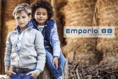 emporio-88-palmi-6
