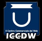 Il Centro Commerciale del Web