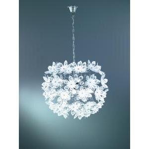 R11905001 BLOWBALL SOSPENSIONE TRIO LIGHTING