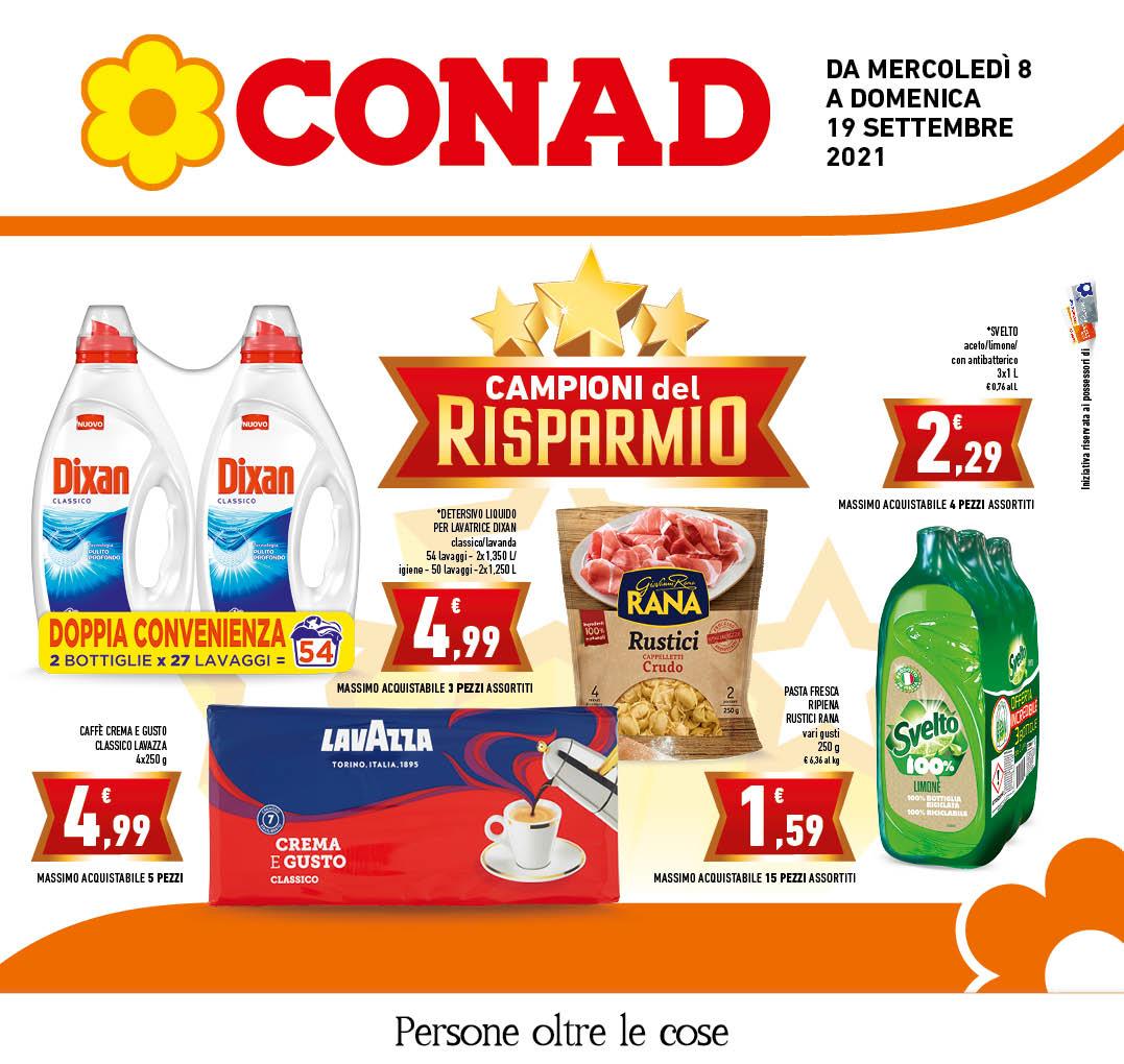 depliant_CONAD (2)-1